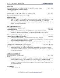 Graduate Engineer Trainee Mechanical Resume Sample. Engineering ...