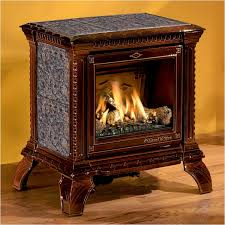marvelous peterson vent gas reviews fireplace log inserts pics of are ventless gas fireplaces safe