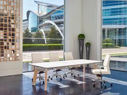 design studios furniture. ThinkingWorks Design Studio. Diva Conference Studios Furniture \