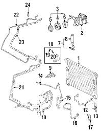 park place lexus auto parts car release specs reviews 1992 lexus sc400 parts park place lexus auto parts