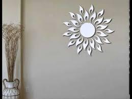 wall art home accessories fashion three dimensional wall stickers