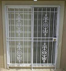 sliding glass security doors sliding patio door security gate patio door security gate home design ideas and home depot sliding glass door security locks