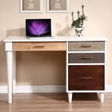 chrisitan 3 drawer writing desk free today com 80005284