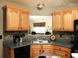 kitchen molding top kitchen cabinet trim molding ideas kitchen kitchen cabinet molding and trim ideas adding kitchen molding