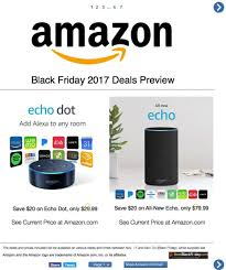 bestblackfriday has transformed some of amazon s best black friday offerings into easy to read
