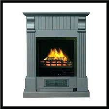 home depot electric fireplace insert home depot white electric fireplace electric