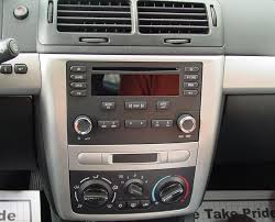 wiring diagram for car audio system on wiring images free Car Audio System Wiring Diagram wiring diagram for car audio system on 2006 chevy cobalt radio wiring diagram 2006 ford mustang ac wiring diagram hifonics wiring diagram mcintosh car audio system wiring diagrame