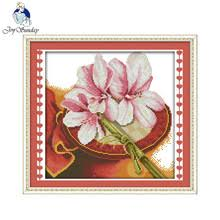 Buy Download Patterns Free Cross Stitch And Get Free