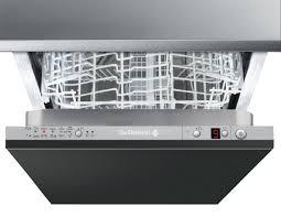 De Dietrich Kitchen Appliances De Dietrich Launches The Dvy1010j Fully Integrated 45cm Slimline