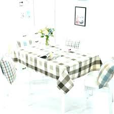 can you put round tablecloth on square table round tablecloth on square table tablecloths round can