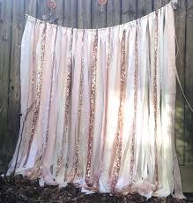 rose gold blackout curtains next rose gold curtains rose gold coloured curtains rose quartz garland rose