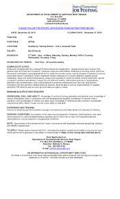 Nursing Resume Templates Free Lpn Resume Template Free Sample Lpn Cover Letter 100 Nursing 41