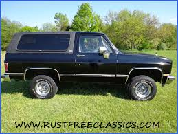 images of 89 k5 blazer the fashions of paradise watch more like 89 k5 blazer