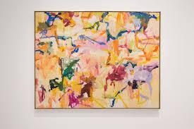 oil on canvas 58 3 4 x 75 5 8 in courtesy of jonathan novak contemporary art