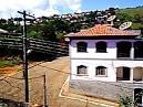 imagem de Descoberto Minas Gerais n-1