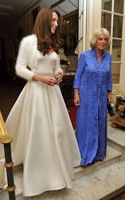 Die Besten 25 Kate Middleton Haar Ideen Auf Pinterest Kate