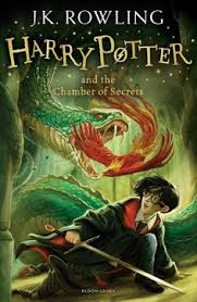 all new harry potter book covers will cast a confundus spell