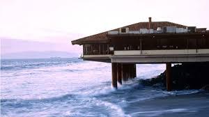The Chart House Redondo Beach Chart House Redondo Beach Ca California Beaches