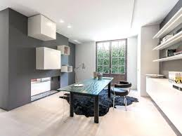 home office renovations. Interesting Home Office Fireplace House Renovation In Rode Elegant Deduction Renovations N