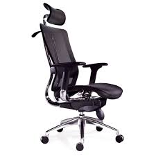 ergonomic home office. large image for ergonomic home office chairs 131 concept design t