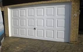 Decorating wicket door images : Wicket Garage Door - subversia.net