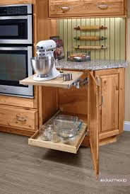 Maple Kitchen Cabinets Lowes Kitchen Lowes Kraftmaid Kitchen Cabinets Lowes Kraftmaid Vanity