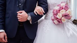 Covid e ripartenze, via libera ai matrimoni in sicurezza con il green pass