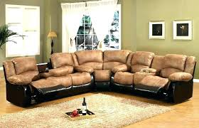 full size of furniture sectional couches couch sofas reclining new leather fabric ashley sofa covers exciti