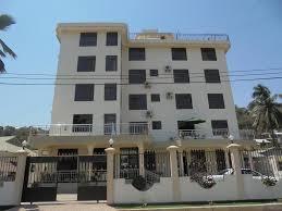 Hotel Royal Residence Royal Residence Hotel Mwanza Tanzania Bookingcom