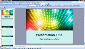 Powerpoint Game Show Template Keynote Game Show Template Under Fontanacountryinn Com