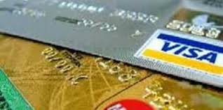 3 Tips For Disputing A Credit Card Charge My Savvy Sisters