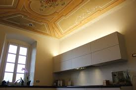 indirect lighting ceiling. indirect light main giving importance to the ceiling lighting