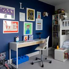 boys room furniture ideas. gallery wall in a boyu0027s bedroom boysu0027 design ideas childrens boys room furniture s