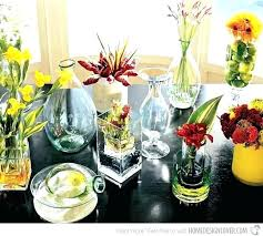 glass vase fillers ideas large filler tall d large vase fillers tall s decorative glass floor filler ideas va