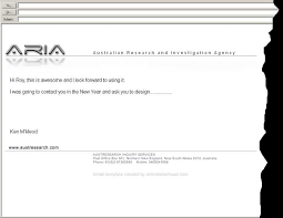 automotive technicians resume examples sample account masters essay writer websites usa esl energiespeicherl sungen