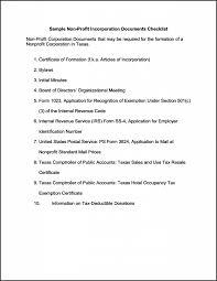 Sample Board Meeting Agenda NONPROFIT BOARD MEETING AGENDA TEMPLATE Bidproposalform 17