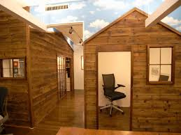 cool office layouts. Cool Office Layouts Exif_JPEG_PICTURE