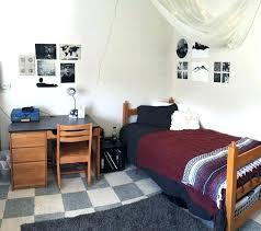 College Guys Bedroom Ideas Bold Inspiration Guy Bedroom Ideas Color Enchanting Guy Bedroom Ideas