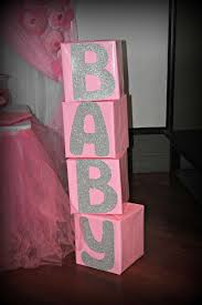 Enchanting Baby Shower Money Box 86 In Baby Shower Ideas With Baby Boxes For Baby Shower Favors