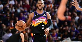 Bucks picks, you need to check out the nba predictions from the sportsline projection model. Nba Finals Game 1 Phoenix Suns Vs Milwaukee Bucks Preview Odds Prediction Basketball Insiders Nba Rumors And Basketball News