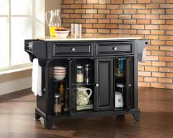 Island For A Small Kitchen Small Kitchen Island With Seating Kitchen Small Island With