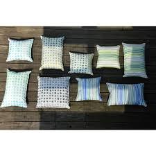 somnia furniture. On The Half. \u2039 \u203a Somnia Furniture