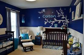 royal blue baby boy nursery colors awesome collection furniture premium material high quality wooden brown navy boy high baby nursery decor