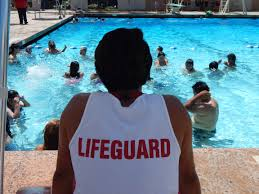public swimming pools with diving boards. Our 25 Meter Swimming Pool Has Two Standard Diving Boards, One High Dive, And Measures 3 Feet In Depth The Shallow End To 12 Deep Public Pools With Boards R