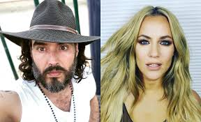 So many people are sharing their condolences or even worse using the death of caroline to talk about themselves, but none of them were supporting her. Russell Brand Admits He S Angry And Sad Over The Death Of Caroline Flack In Emotional Statement Goss Ie