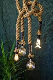 nautical themed lighting rope lights