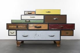 New midcentury-style Retro Living furniture collection at Dunelm Mill.  Pinned by Secret Design Studio, Melbourne. www.secretdesignstudio.com |  Pinterest ...