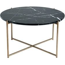 round marble coffee table greenhouse a spirited simple design decor west elm west elm end table lovely coffee tables mid century round