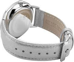 Наручные <b>часы Daisy Dixon</b> DD061SS — купить в интернет ...