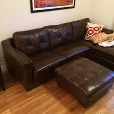 furniture repair nyc.  Furniture Photo Of All Furniture Services  New York NY United States Thanks Hayk Intended Repair Nyc Yelp